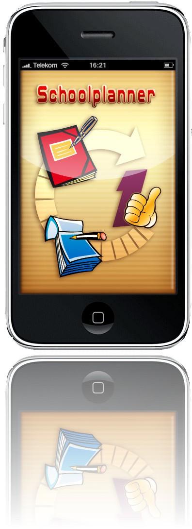 AppStartscreen